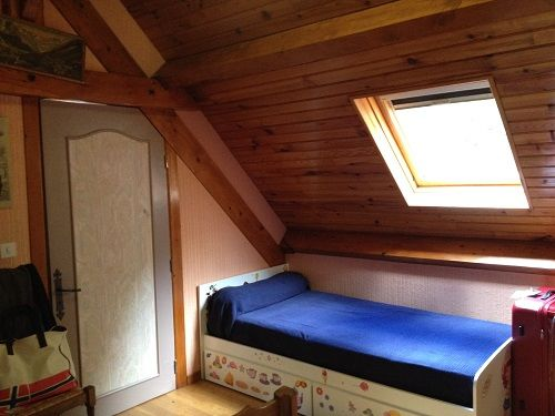 chambre 1bis