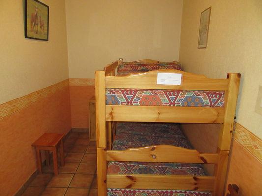 chambre-abbadie-agosvidalos-HautesPyrenees