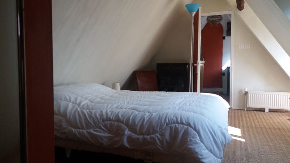 chambre-burjouanne-saintsavin-HautesPyrenees