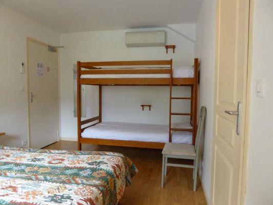 chambre-familiale-lit-surerposes