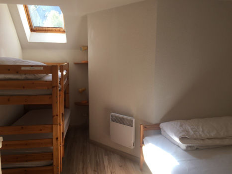 chambre1-gautier-bareges-HautesPyrenees