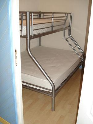 chambre-luzarraga-bareges-HautesPyrenees