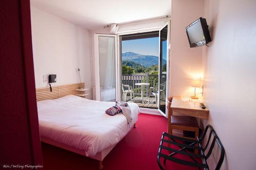 chambre-pierredagos-agosvidalos-HautesPyrenees