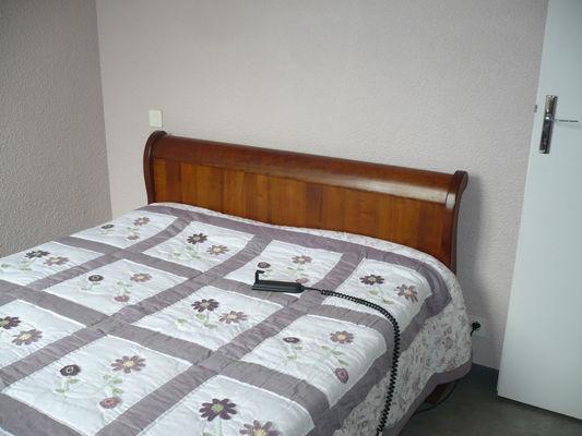 chambre-schmidt-pierrefittenestalas-HautesPyrenees