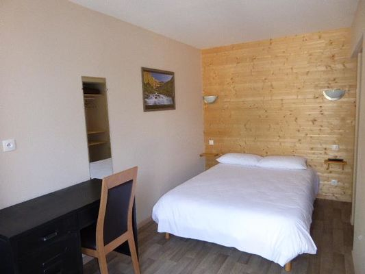 chambre-simple-double