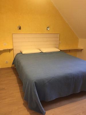 I-chambre1-theil-gedre-HautesPyrenees