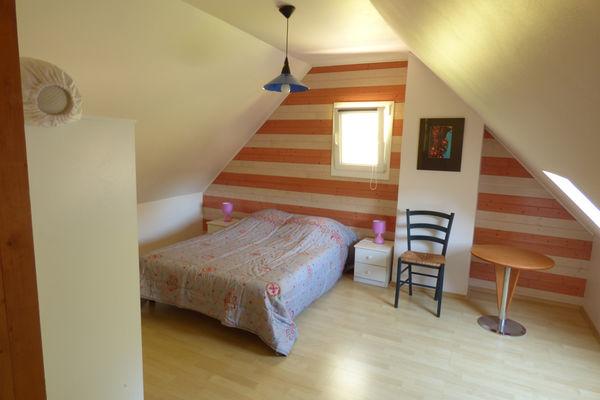 chambre1-valentin-ayzacost-HautesPyrenees