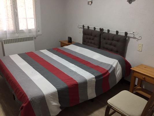 chambre1-cartigny-gavarnie-HautesPyrenees
