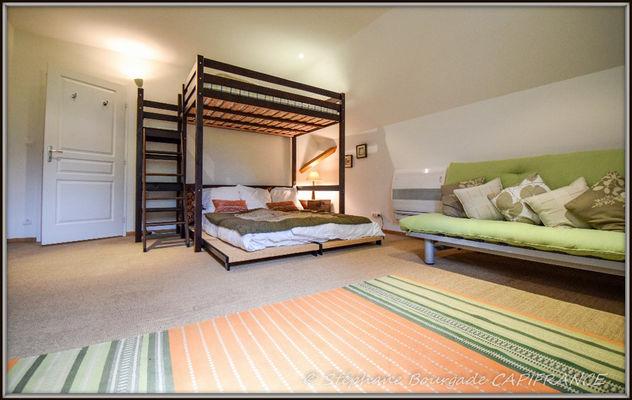chambre1-chester-salles-HautesPyrenees