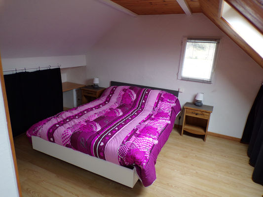 chambre1-coustillas-prechac-HautesPyrenees