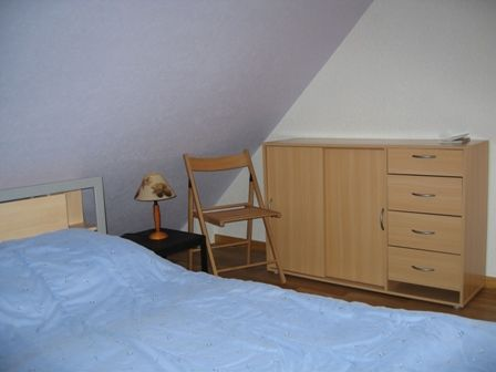 chambre1-lefranc-argelesgazost-HautesPyrenees
