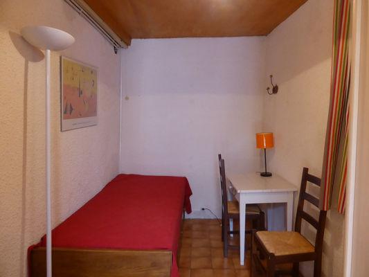 chambre1-lesage-soulom-HautesPyrenees