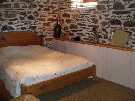 chambre1-prevost-saintpastous-HautesPyrenees
