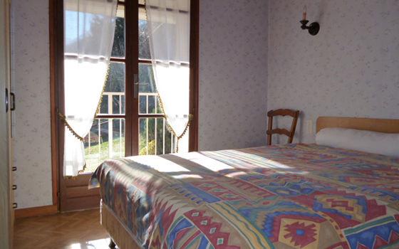 chambre1-soubercazes-sazos-HautesPyrenees
