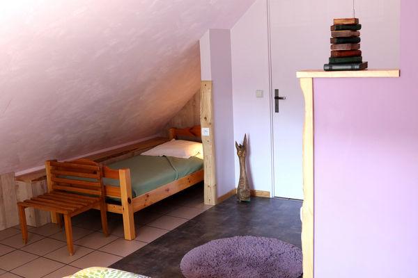 chambre10-escapade-gedre-HautesPyrenees