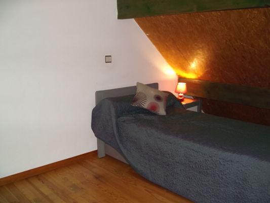 chambre2-theil-esterre-HautesPyrenees