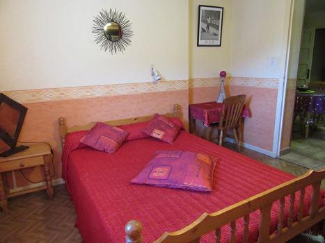 chambre2-abbadie-agosvidalos-HautesPyrenees