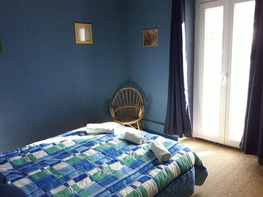 C-chambre2-astazou-gavarnie-HautesPyrenees