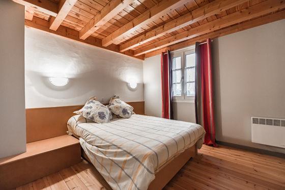 chambre2-catelan-arrensmarsous-HautesPyrenees