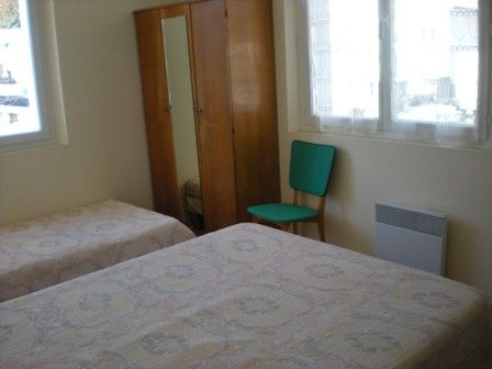 chambre2-cazenavepibeste-argelesgazost-HautesPyrenees