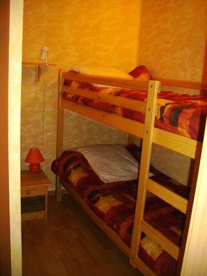 chambre2-estang-argelesgazost-HautesPyrenees.jpg