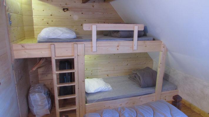 chambre2-forgeau-saintpastous-HautesPyrenees