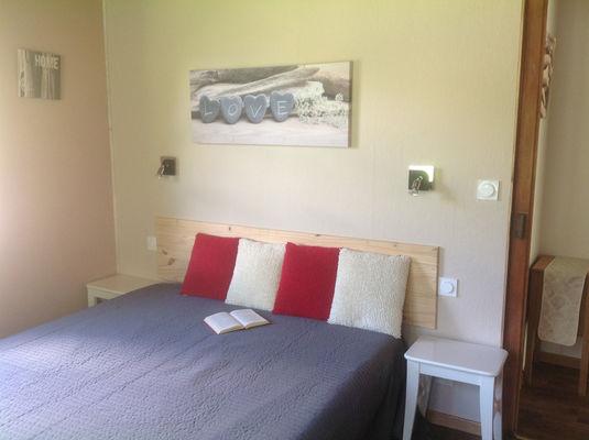 chambre2-fourtine-bareges-HautesPyrenees