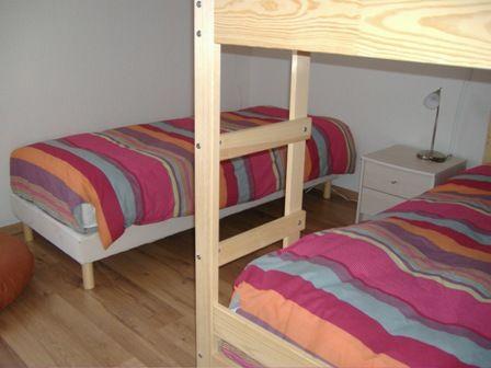 chambre2-janin-argelesgazost-HautesPyrenees