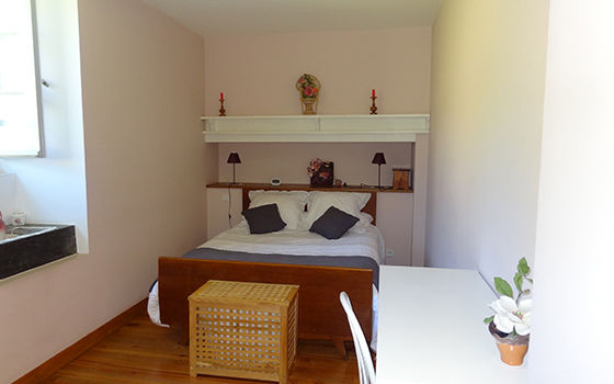 chambre2-jeansoule-arrasenlavedan-HautesPyrenees