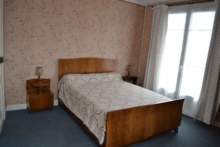 chambre2-lapene-argelesgazost-HautesPyrenees