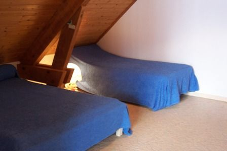 chambre2-laqueyrie-artalenssouin-HautesPyrenees