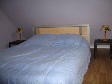 chambre2-lefranc-argelesgazost-HautesPyrenees