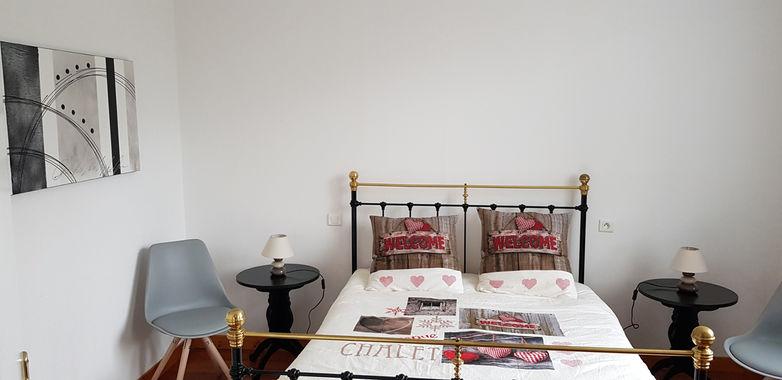 chambre2-leray-pierrefittenestalas-HautesPyrenees