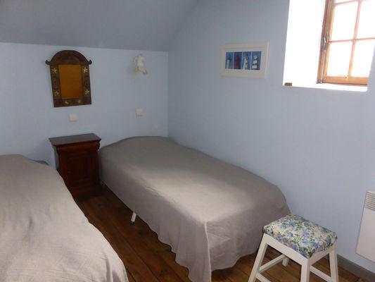 chambre2-lesage-soulom-HautesPyrenees