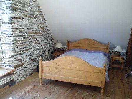 chambre2-prevost-saintpastous-HautesPyrenees