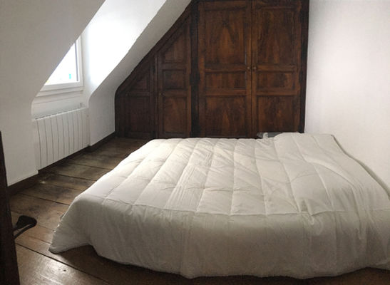 chambre2-renimel-bareges-HautesPyrenees