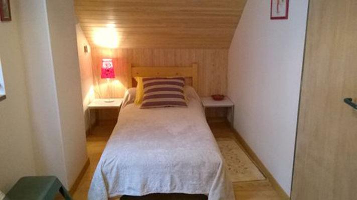 chambre2-santam-viscos-HautesPyrenees