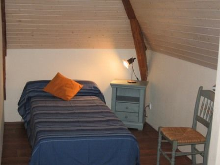 chambre2viscos-hemadou-agosvidalos-HautesPyrenees.jpg