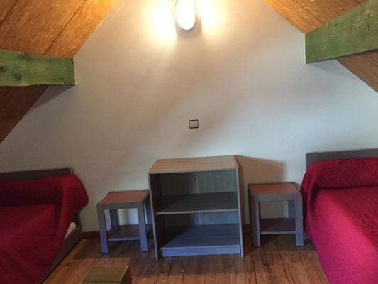chambre3-theil-esterre-HautesPyrenees