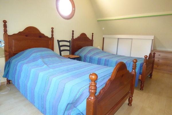 chambre3-valentin-ayzacost-HautesPyrenees