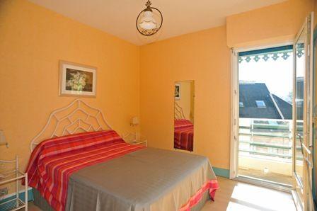 chambre3-appartementboyrie-argelesgazost-HautesPyrenees