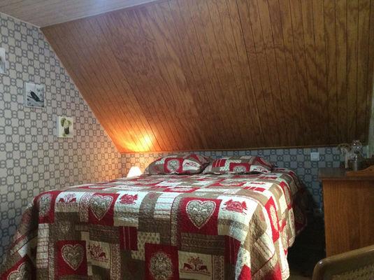 chambre3-bellamy-viscos-HautesPyrenees