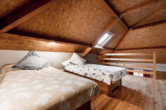 chambre3-catelan-arrensmarsous-HautesPyrenees