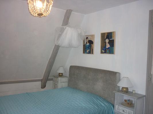 chambre3-dubie-arrensmarsous-HautesPyrenees
