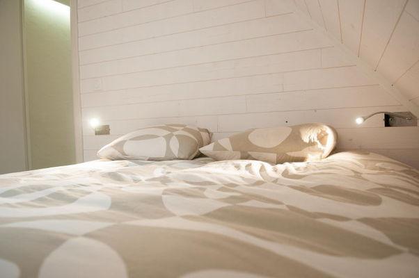 chambre3-fournie-bareges-HautesPyrenees