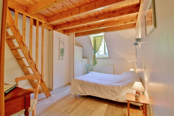 chambre3-lamunia-saligos-HautesPyrenees