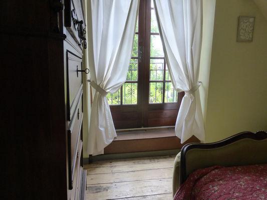 chambre3-lesage-soulom-HautesPyrenees