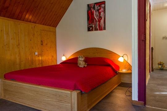 chambre3-nobecourt-arrasenlavedan-HautesPyrenees