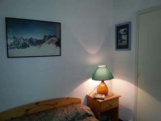 chambre3-orsel-bareges-HautesPyrenees