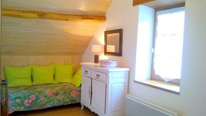 chambre3-santam-viscos-HautesPyrenees